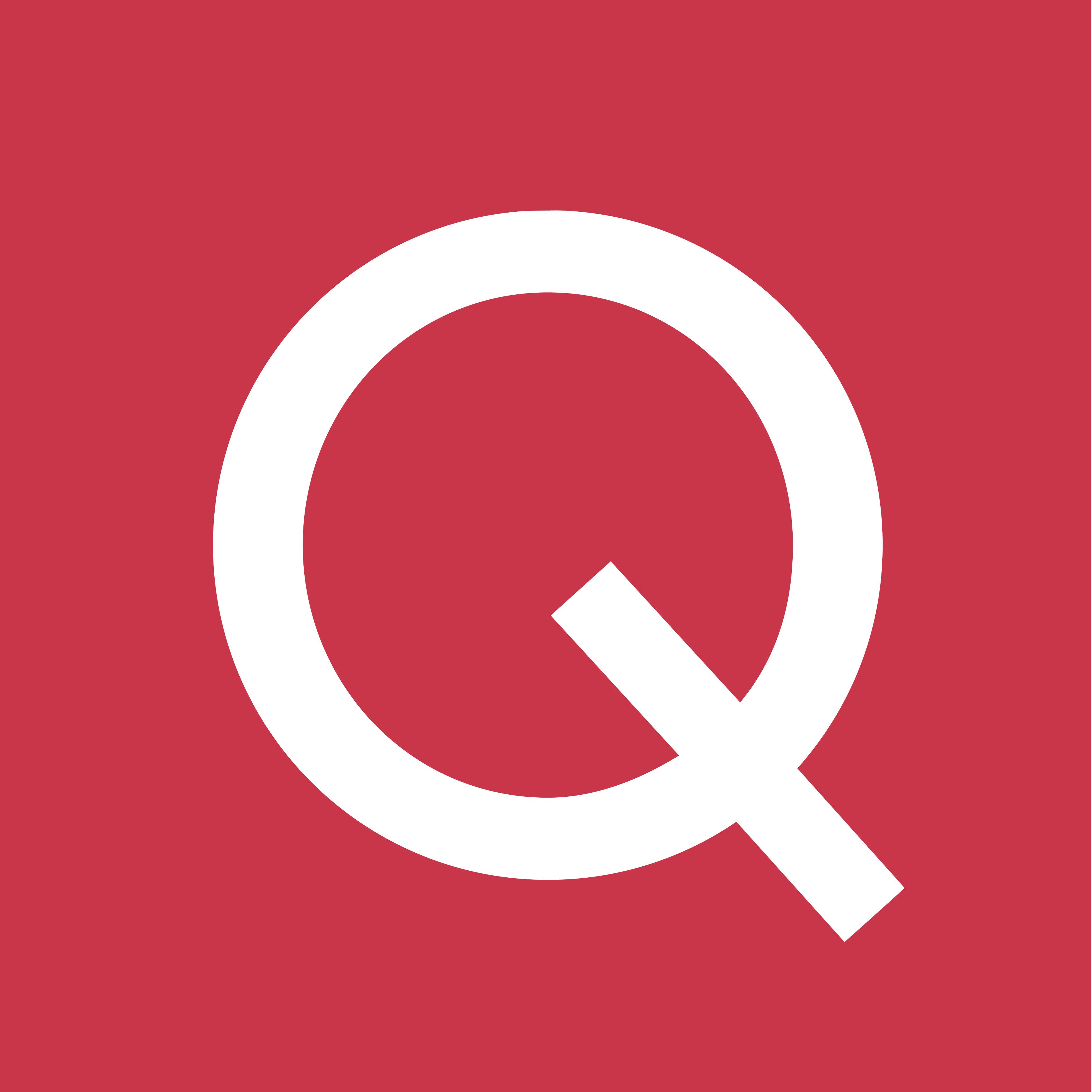 Distributeur d'énergie Quooker et CUBE
